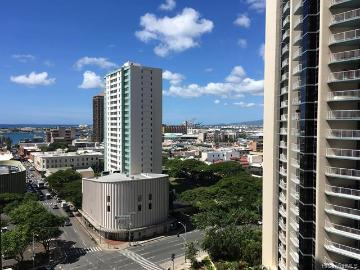 1255 Nuuanu Avenue, E1310, Honolulu, HI 96817