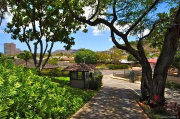 1487 Hiikala Place, 35, Honolulu, HI 96816