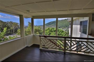 3363 Paty Drive, Honolulu, HI 96822