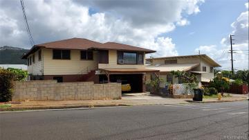 4128 Harding Avenue, Honolulu, HI 96816