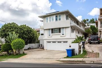 1522 16th Avenue, Honolulu, HI 96816
