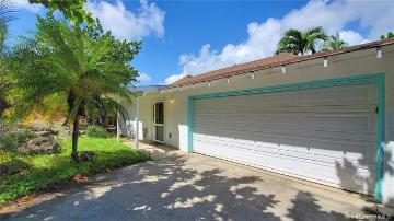 7849 Hawaii Kai Drive, Honolulu, HI 96825