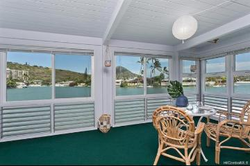 493 Opihikao Place, 42, Honolulu, HI 96825