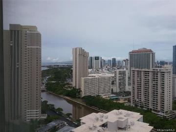 400 Hobron Lane, 2804, Honolulu, HI 96815