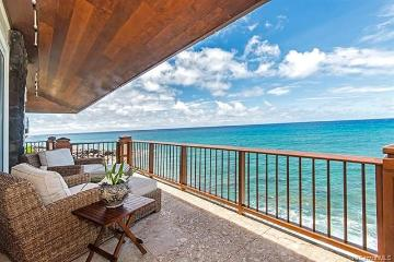 New Single Family Home for sale in Diamond Head, $9,990,000