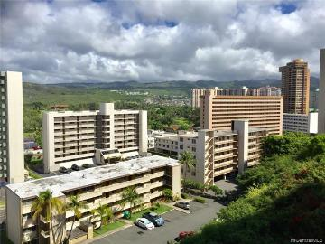 801 Ala Nioi Place, 1006, Honolulu, HI 96818