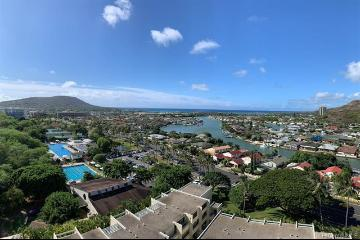 6770 Hawaii Kai Drive, 1204, Honolulu, HI 96825