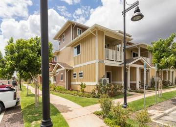 Upcoming 3 of bedrooms 2.5 of bathrooms Open house in Ewa Plain on 12/15 @ 2:00PM-5:00PM listed at $565,000