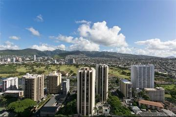 229 Paoakalani Avenue, 3205, Honolulu, HI 96815