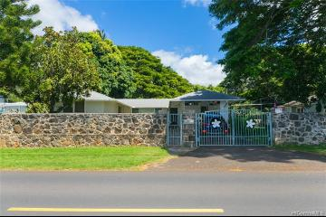 2179 Apio Lane, Honolulu, HI 96817