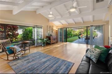 7777 Kalohelani Place, Honolulu, HI 96825