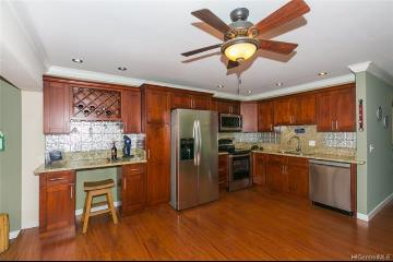 6370 Hawaii Kai Drive, 17, Honolulu, HI 96825