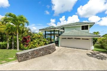 44-709 Luhiehu Way, Kaneohe, HI 96744