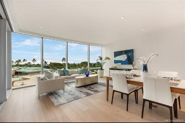 3 of bedrooms 3 of bathrooms Luxury Listing in Metro Honolulu