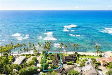 3639 Diamond Head Road, Honolulu, HI 96816