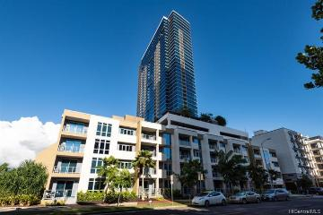 555 South Street, 2105, Honolulu, HI 96813