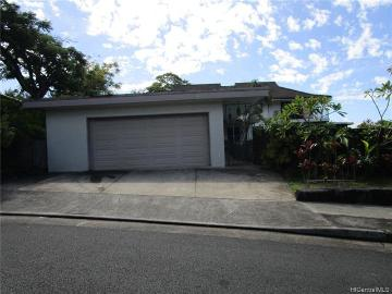 2309 Mamane Place, Honolulu, HI 96822