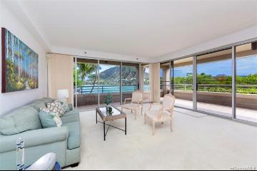 1 Keahole Place, 3213, Honolulu, HI 96825