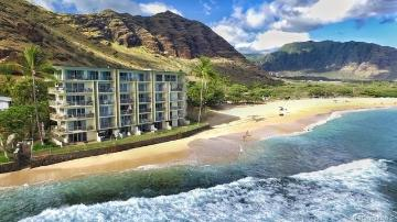 84-265 Farrington Highway, 212, Waianae, HI 96792