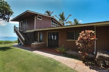 84-261 Farrington Highway, Waianae, HI 96792