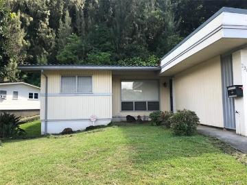 238 Puiwa Road, Honolulu, HI 96817