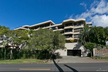 512 Iolani Avenue, 302, Honolulu, HI 96813