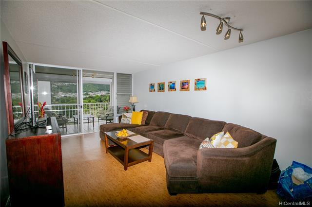 2029 Nuuanu Avenue, 1709, Honolulu, HI 96817