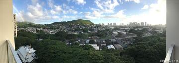 2029 Nuuanu Avenue, 1606, Honolulu, HI 96817