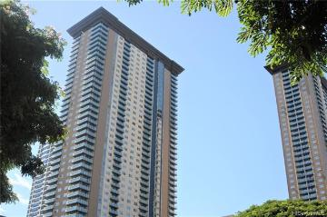 801 South Street, B-3221, Honolulu, HI 96813
