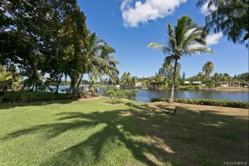 Upcoming 3 of bedrooms 2 of bathrooms Open house in Kailua on 11/24 @ 2:00PM-5:00PM listed at $1,613,000