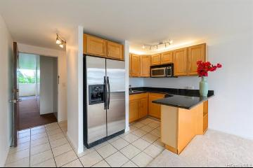 1715 Fern Street, 401, Honolulu, HI 96826
