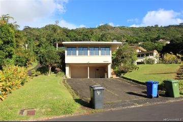 3657 Woodlawn Drive, Honolulu, HI 96822