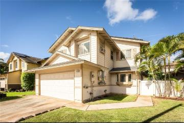 91-108 Maohaka Way, Ewa Beach, HI 96706