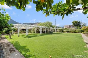 45-228 William Henry Road, Kaneohe, HI 96744