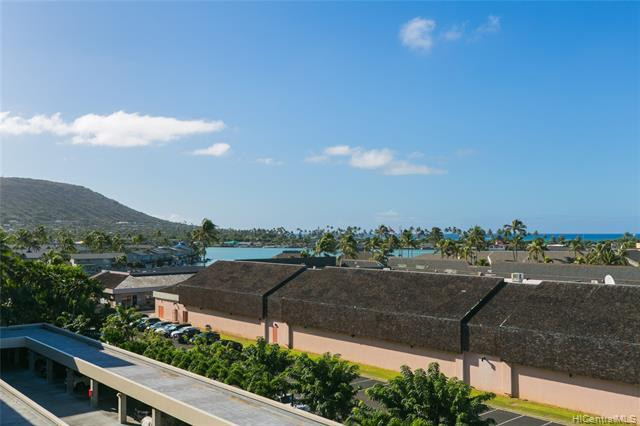 1 Keahole Place, 2604, Honolulu, HI 96825