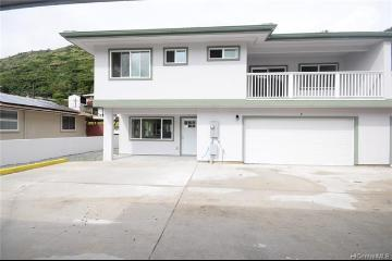 2117 Palolo Avenue, D, Honolulu, HI 96816