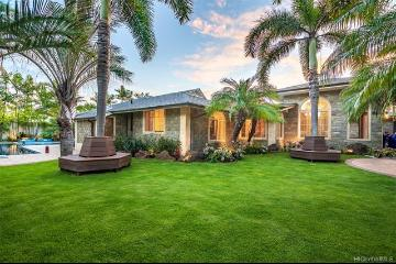 5763 Kalanianaole Highway, Honolulu, HI 96821