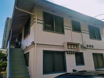 611 Coolidge Street, Honolulu, HI 96826