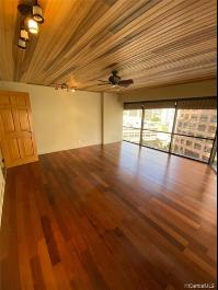 1088 Bishop Street, 1212, Honolulu, HI 96813