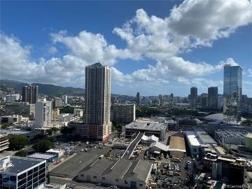 801 South Street, 2729, Honolulu, HI 96813