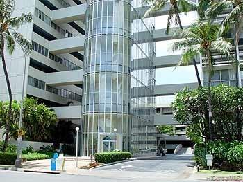 500 University Avenue, 736, Honolulu, HI 96826
