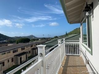 2117 Palolo Avenue, B, Honolulu, HI 96816
