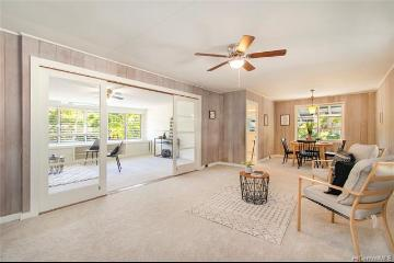 5216C Hao Place, Honolulu, HI 96821