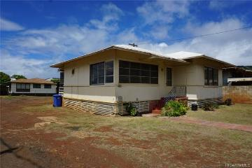 1042 8th Avenue, Honolulu, HI 96816
