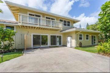 Upcoming 5 of bedrooms 4.5 of bathrooms Open house in Kailua on 12/14 @ 2:00PM-5:00PM listed at $1,750,000