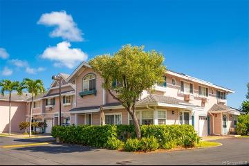 7080 Hawaii Kai Drive, #8, Honolulu, HI 96825