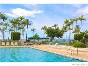 85-175 Farrington Highway, C406, Waianae, HI 96792