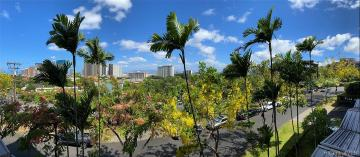 Upcoming 3 of bedrooms 1 of bathrooms Open house in Metro Honolulu on 5/29 @ 6:30PM-7:00PM listed at $435,000