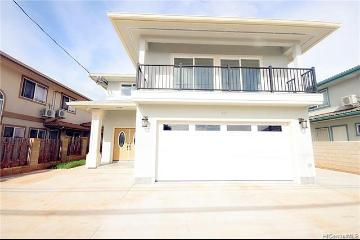 738 22nd Avenue, Honolulu, HI 96816