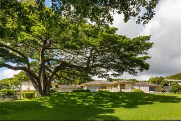 2411 Makiki Hts Drive, Honolulu, HI 96822